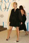 Chloe Sevigny, Cfda Fashion Awards