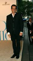 Kenneth Cole, Cfda Fashion Awards