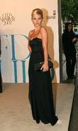 Elisha Cuthbert, Cfda Fashion Awards