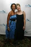 Anika Noni Rose, Carey Perloff 2007 Chairman's Awards...