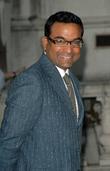 Dr Raj Persaud