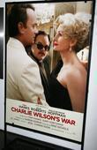 'Charlie Wilson's War' premiere at the Museum of Modern Art -- Arrivals