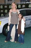Shanna Moakler and Walt Disney