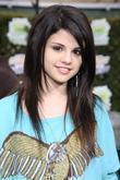 Selena Gomez, Walt Disney, Disney