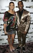Alesha Dixon and Simon Webbe Choice FM 18th...