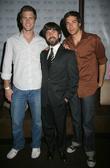 Gomez, Joshua Gomez and Las Vegas