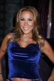 Vanessa Barlowe