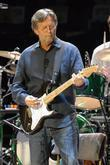Clapton + Winwood Offer Blind Faith At First New York Gig