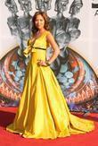 Myleene Klass, Brit Awards
