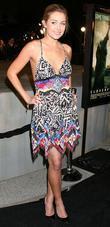Lauren Conrad and Paramount Pictures