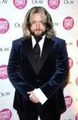 Justin Lee Collins and Fearless