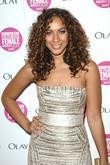 Leona Lewis and Fearless