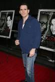 Matt Dillon