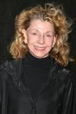 Michelle Dunne
