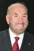 Norman Ackerman