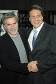 dan klores and andrew cuomo new york premiere of cr