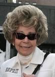 Linda Pugach