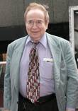 Joe Franklin