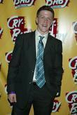 Brendan King