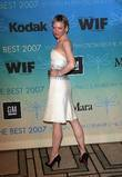 Renee Zellweger, Crystal And Lucy Awards