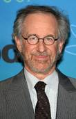 Steven Spielberg, Crystal And Lucy Awards