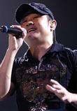 Singer Dao Lang