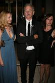 Heather Graham, Bill Murray and Wes Anderson