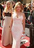 Bobbie Eakes, Daytime Emmy Awards, Emmy Awards, Kodak Theatre