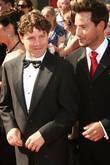 Sean Astin