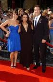 Rachael Ray, Daytime Emmy Awards, Emmy Awards, Kodak Theatre
