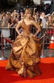 Tyra Banks, Day