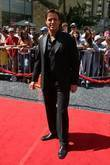 Ty Treadway, Daytime Emmy Awards, Emmy Awards, Kodak Theatre