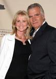 laurette mccook and john mccook the academy of tele
