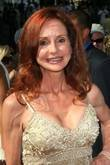 Jacklyn Zeman, Daytime Emmy Awards, Emmy Awards