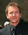 Sebastian Roche, Daytime Emmy Awards, Emmy Awards
