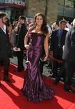 Nadia Bjorlin, Daytime Emmy Awards, Emmy Awards