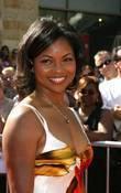 Amelia Marshall 34th Annual Daytime Emmy Awards -...