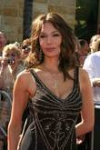 Hunter Tylo, Daytime Emmy Awards, Emmy Awards