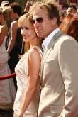 Ashley Jones and Kin Shriner 34th Annual Daytime...