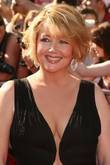 Melody Thomas Scott, Daytime Emmy Awards, Emmy Awards, Kodak Theatre