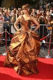 Tyra Banks, Daytime Emmy Awards, Emmy Awards, Kodak Theatre