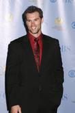 Austin Peck  34th Annual Daytime Emmy Awards...