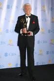 Bob Barker, Daytime Emmy Awards, Emmy Awards, Kodak Theatre