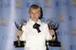 Ellen DeGeneres, Daytime Emmy Awards, Emmy Awards, Kodak Theatre