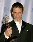 Christian LeBlanc, Daytime Emmy Awards, Emmy Awards, Kodak Theatre