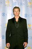 Thad Luckinbill, Daytime Emmy Awards, Emmy Awards, Kodak Theatre