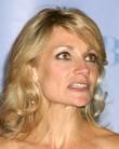 Beth Ehlers 34th Annual Daytime Emmy Awards -...