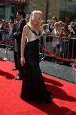 Adrienne Frantz 34th Annual Daytime Emmy Awards -...