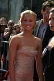 Ambyr Childers 34th Annual Daytime Emmy Awards -...