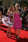 BethAnn Bonner and Bree Williamson 34th Annual Daytime...
